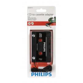 PHILIPS adapter kasetowy SWA2066W/10