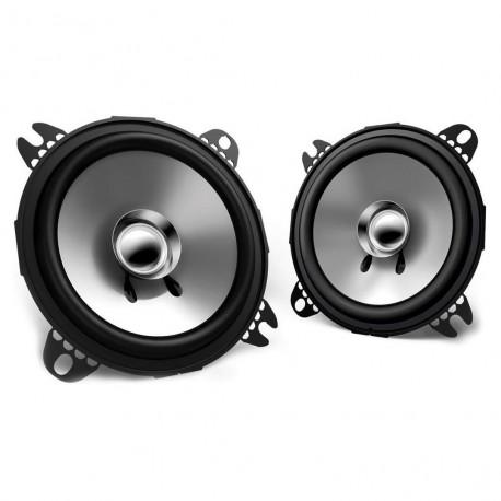 Głośniki samochodowe KENWOOD KFC-S1056
