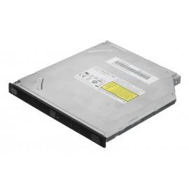 DVD-REC LITEON DU-8AESH-01-B SLIM WEW 9,5 MM