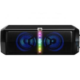 Profesjonalny system audio Blaupunkt PS05
