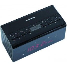 Radiobudzik Thomson CR50