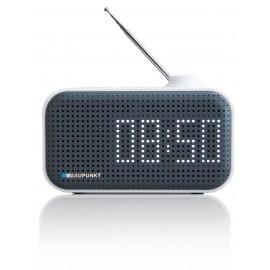 Przenośne radio Blaupunkt PP11BT