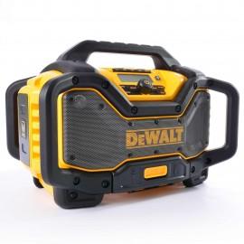 Radio DEWALT DCR027 18V/54V, Bluetooth, USB, AUX