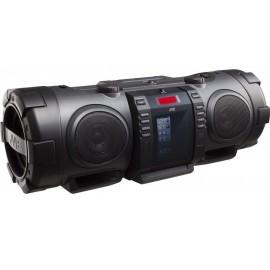 Boombox JVC RVNB75B